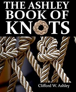 The_Ashley_Book_of_Knots